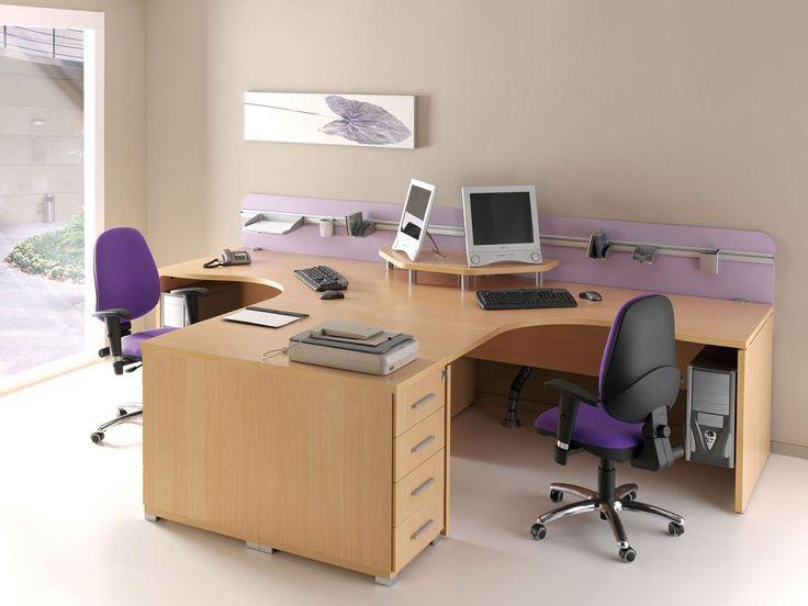 M s de 25 ideas incre bles sobre oficina peque a en for Oficina postal mas cercana
