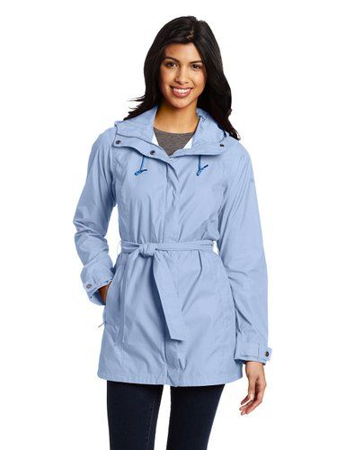 jacketers.com womens-rain-jackets-27 #womensjackets