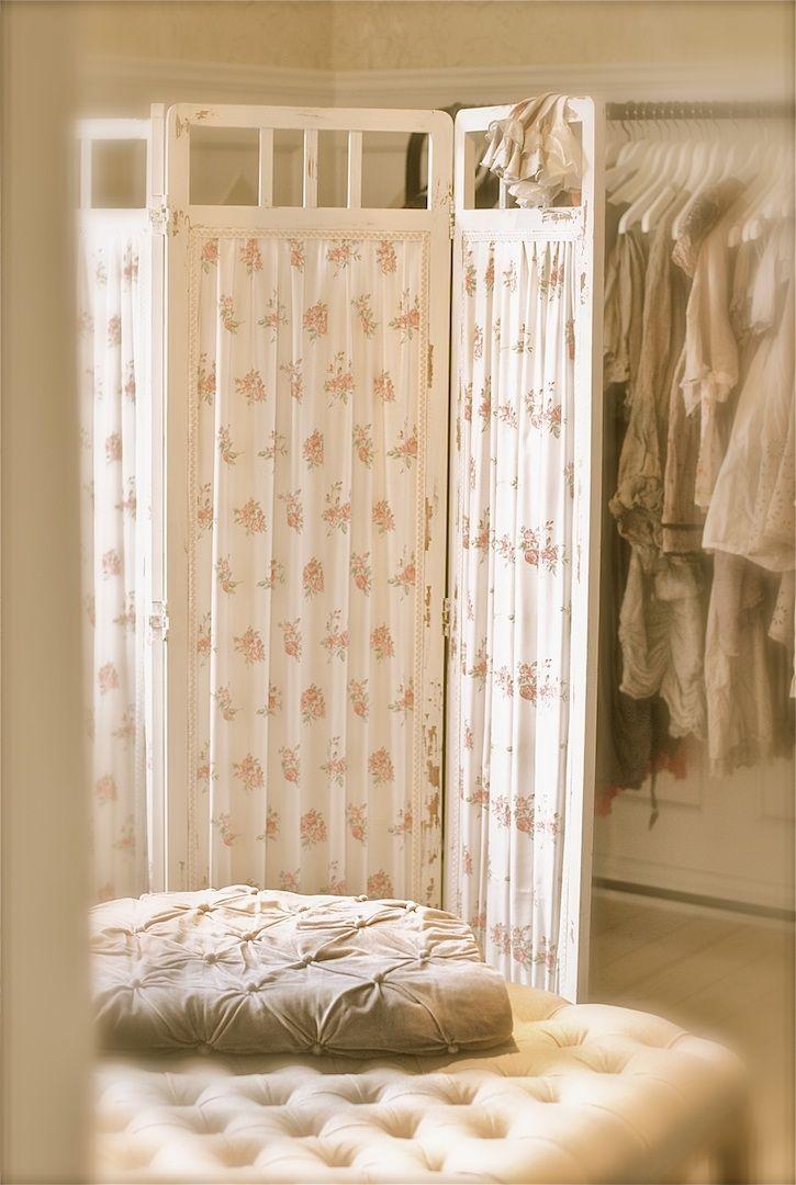 Beveled Glass Folding Closet Doors Decorative Interior