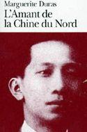 L'Amant de la Chine du Nord by Marguerite Duras