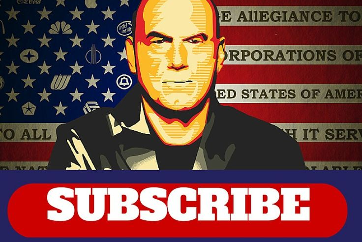 Was 9/11 an Inside Job? Jesse Ventura Wants the Truth - Read now only on Jesse Ventura's Off The Grid on Ora.TV