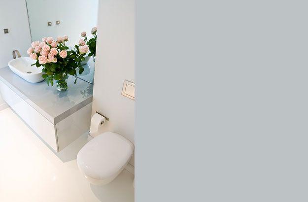 apartment 60m2 design by Kreacja Przestrzeni/ mieszkanie 60m2 projekt Kreacja Przestrzeni/ Poznań Poland