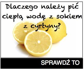 CYTRYNA_DLACZEGO