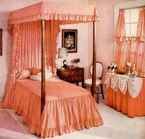 Bedroom Decor Photos