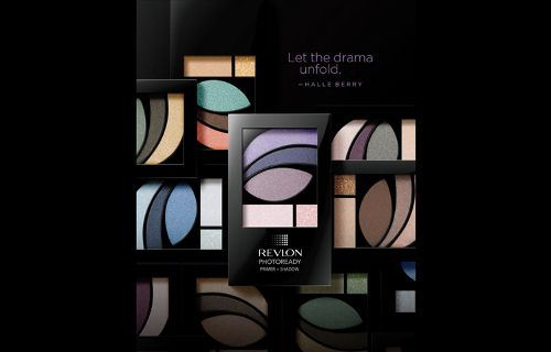 Revlon Lancia PhotoReady Primer + Shadow Kit - Tentazione Makeup - http://www.tentazionemakeup.it/2013/08/revlon-lancia-photoready-primer-shadow-kit/ #revlon #primer #makeup #fondotinta