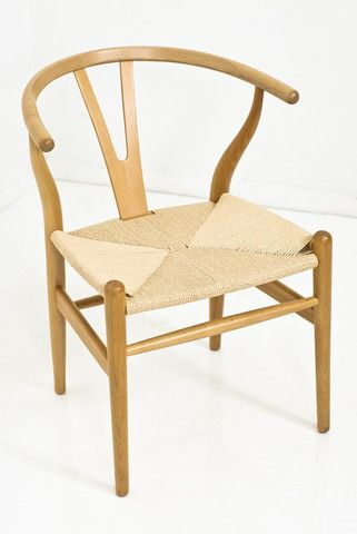 177 best modern dining chairs images on pinterest   chairs, dining