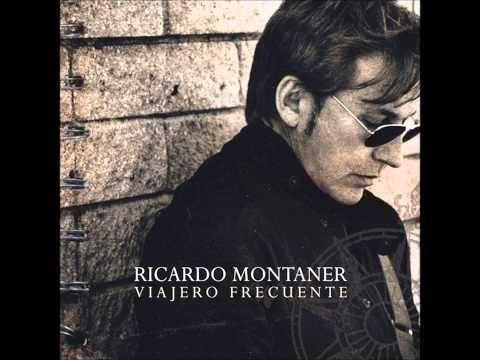 Ricardo Montaner Time Viajero Frecuente