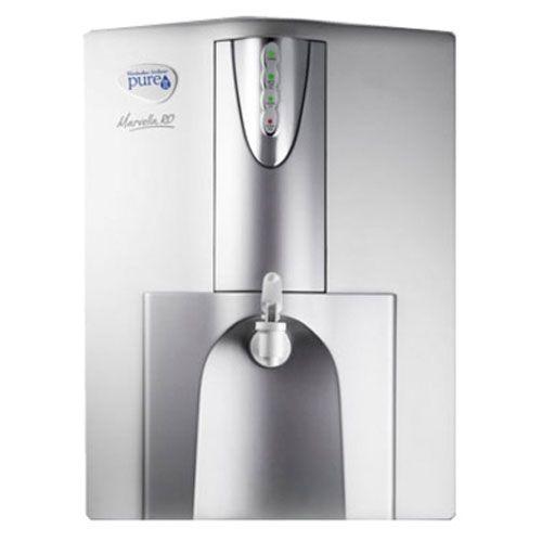 Best Price: HUL 10 Ltr Pureit Marvella RO Water Purifier