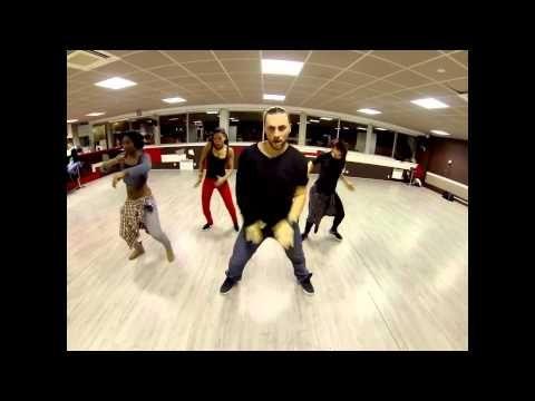Guillaume Lorentz - Aidonia (Love it) - YouTube