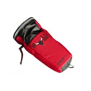 Bull Bag 25m