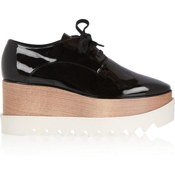 17 Best images about Flats on Pinterest | Flats, Platform shoes ...
