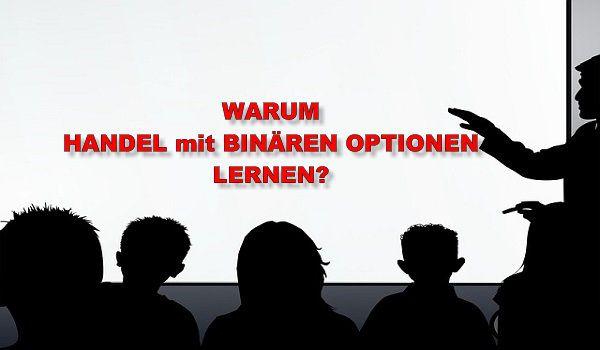 optionfair binare optionen vergleich internetanbieter im vergleich
