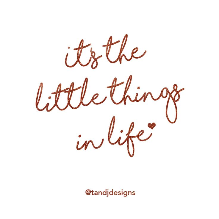 Quotes About Being Cute: Best 25+ Happy Weekend Quotes Ideas On Pinterest