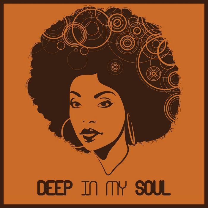 212 Best Motown Party Images On Pinterest Vinyls Music