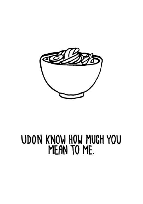 cute transparent puns tumblr - Google Search