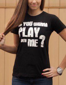 Cceš si hrát? http://www.trikator.cz?a_box=kxud9u7g