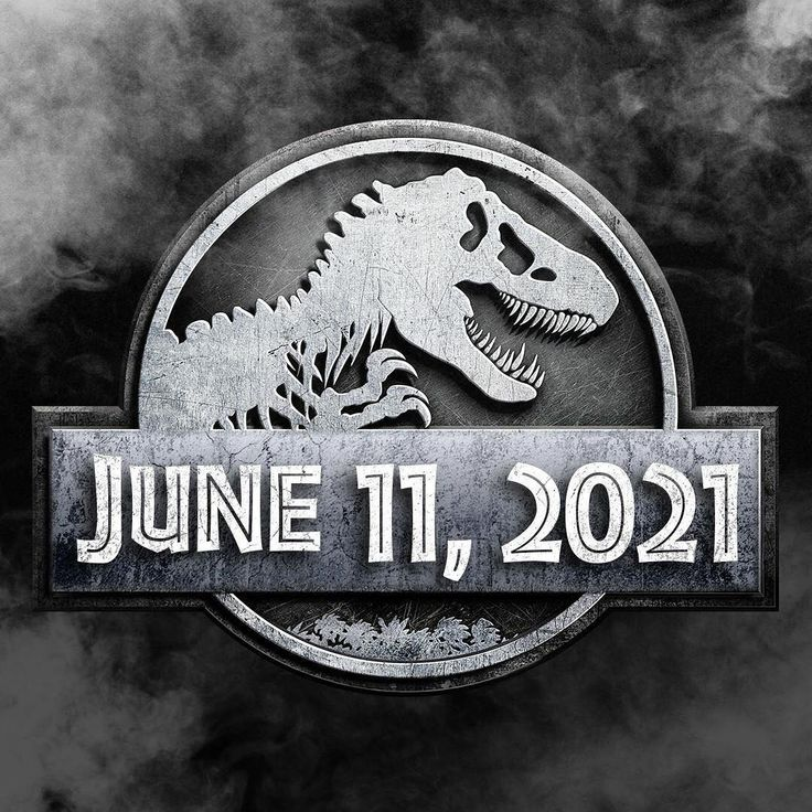 Already!? Nice!! I cant wait for Jurassic World 2! That trailer got me so hyped. Looking forward to see where it goes for the 3rd.    #jurassicworld2 #jurassicpark #marvel #dc #dccomics #marvelcomics #movie #movies #moviebuff #moviereview #nerd #nerds #geek #geeks #gamer #gamers #gaming #ps4 #batman #blurayaddict #funko #disney #starwars #starwarsfan #bluray #bluraycollection #nintendo #jurassicworld #batman