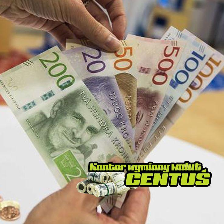 Wybieracie się w podróż do takich krajów 🇸🇪 Szwecja, 🇳🇴 Norwegia czy też 🇩🇰 Dania? Waluty obowiązujące w tych Państwach znajdą Państwo w atrakcyjnych kursach w naszym kantorze. Zapraszamy!  http://www.kantorcentus.pl/  #kantorkraków #kantorcentuś #waluty #wymianawalut #kurswalut #kantor