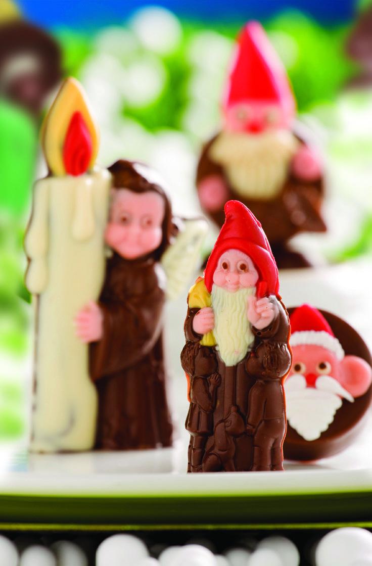 """Recomendación navideña de la #reposteriaastor ... """"NOEL NIÑO""""... #reposteria #chocolate  Regala Astor, regala amor  www.elastor.com.co"""