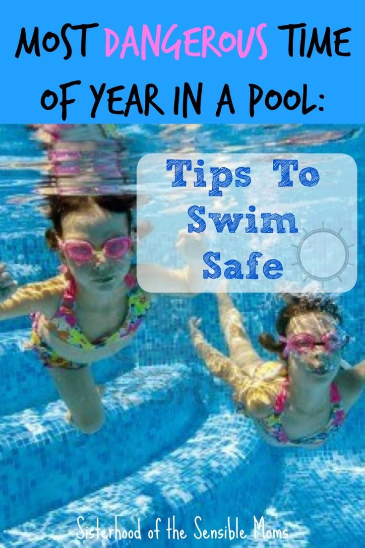 25 best ideas about swim safe on pinterest hidden pool - Wetherby swimming pool swim times ...