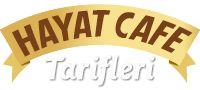 Search Results for Sitede Tarif Ara... | Hayat Cafe Kolay Yemek Tarifleri