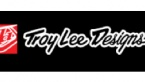 DC X Troy Lee Designs Collab On Athlete-Inspired Collections   motocross, News, Products   TransWorld Business