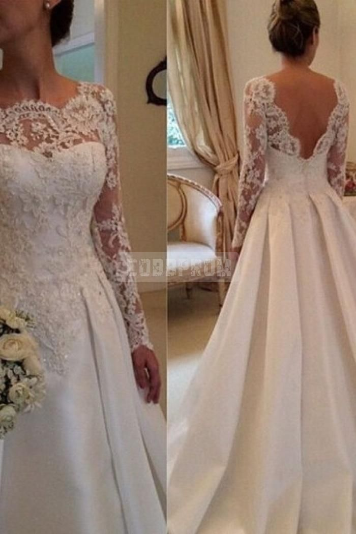 This dress would look amazing on my daughter