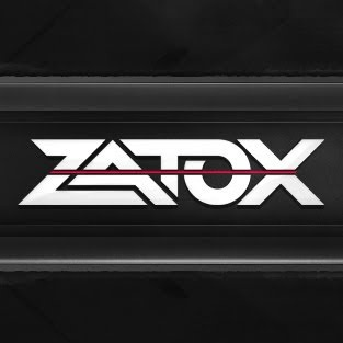 Zatox! :)