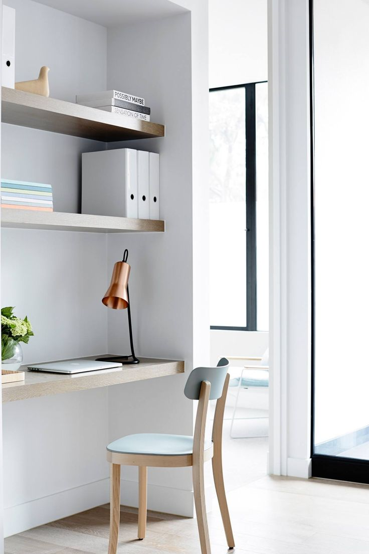 2219 best Home Office Design Ideas images on Pinterest | Home office ...