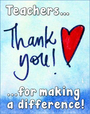 63 best teacher appreciation images on pinterest teacher teacher appreciation gifts and giveaways visit this page to learn how and when you can fandeluxe Image collections