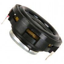 "Dayton Audio 1.25"" Mini Speaker CE30P-4 4 ohms 4W 81 dB 0.51"" Coil"