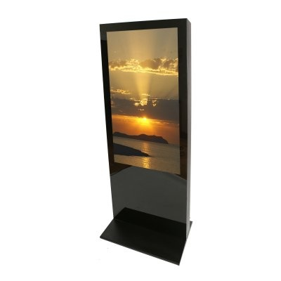 Digital Sign Kiosk  #sign #digital #digitalkiosk