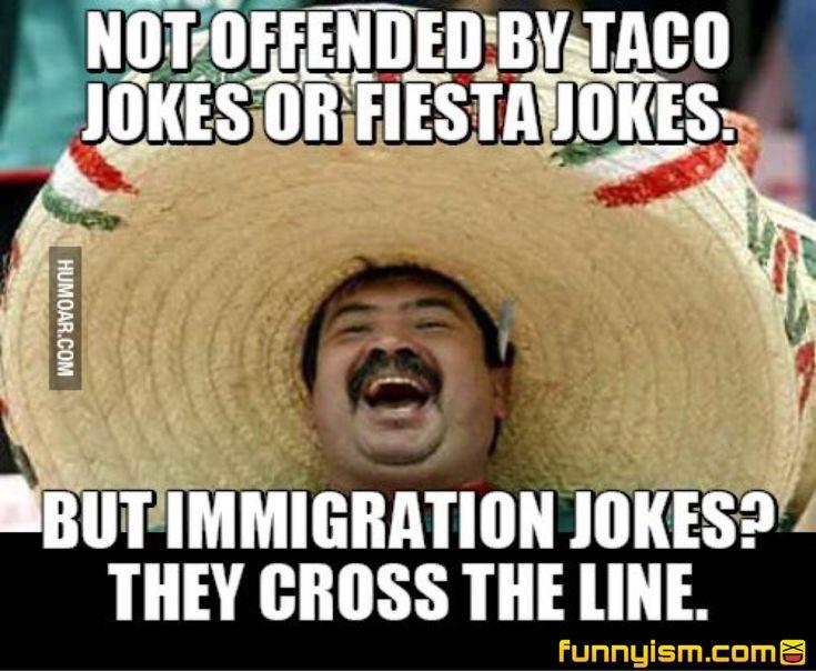best 25 mexican jokes ideas on pinterest funny mexican