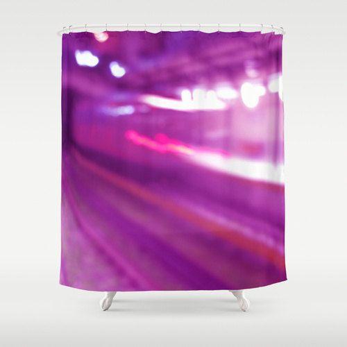 Purple Shower Curtain  Part 55