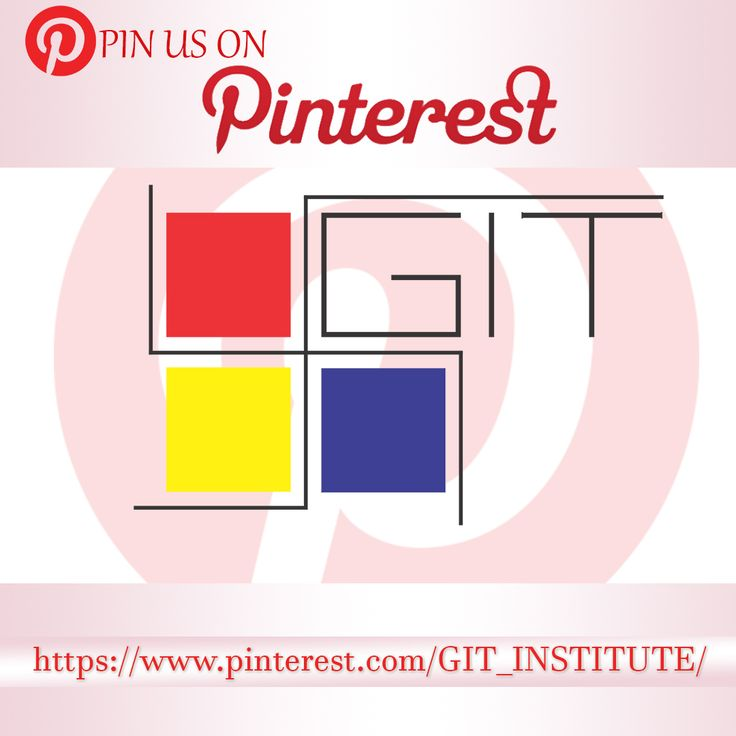 PIN US IF YOU LIKE US !  Follow us and Pin us on Pinterest  https://www.pinterest.com/GIT_INSTITUTE/  #git #gitonpinterest — at Gandhinagar Institute of Technology.