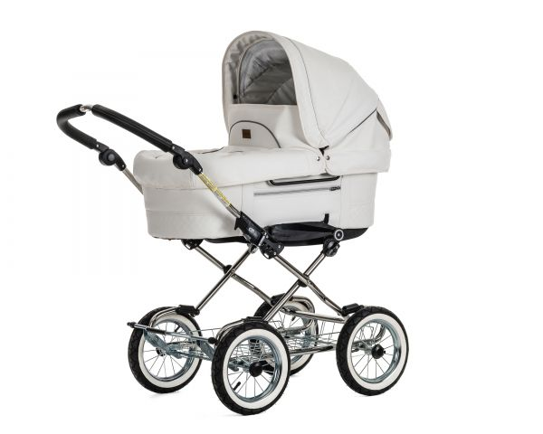 Emmaljunga baby pram - I want to find a used one for less $$