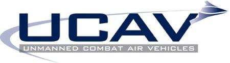Unmanned Combat Air Vehicles 2014 at Kensington Close Hotel, Wrights Lane, Kensington, London, W8 5SP, UK on July 30, 2014 at 9:00 am ends July 31, 2014 at 5:00 pm. This exclusive event will examine UCAVs critical capabilities, looking specifically at challenges such as autonomy protocols, integration with manned systems and how platforms can be developed. URL: Inquiries: http://atnd.it/11784-1 Price: Industry Conference Only: £1999 Military Conference Only: £699 Category: Conferences