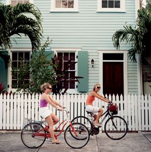 71 Best Beach Home Exterior Paint Colors Images On