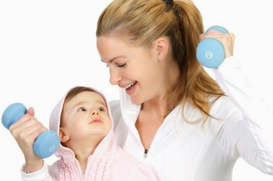5 Cemilan Untuk Melangsingkan Badan Setelah Melahirkan - http://caralangsing.net/kesehatan/5-cemilan-untuk-melangsingkan-badan-setelah-melahirkan/