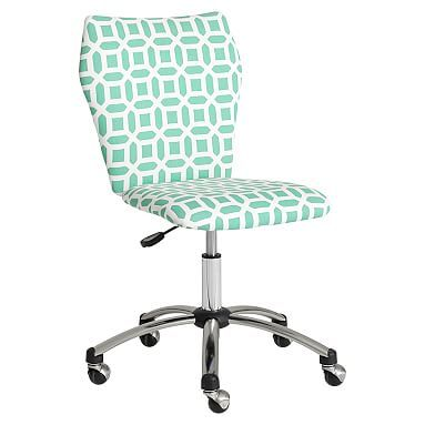 Rolly Chair For Dorm Room
