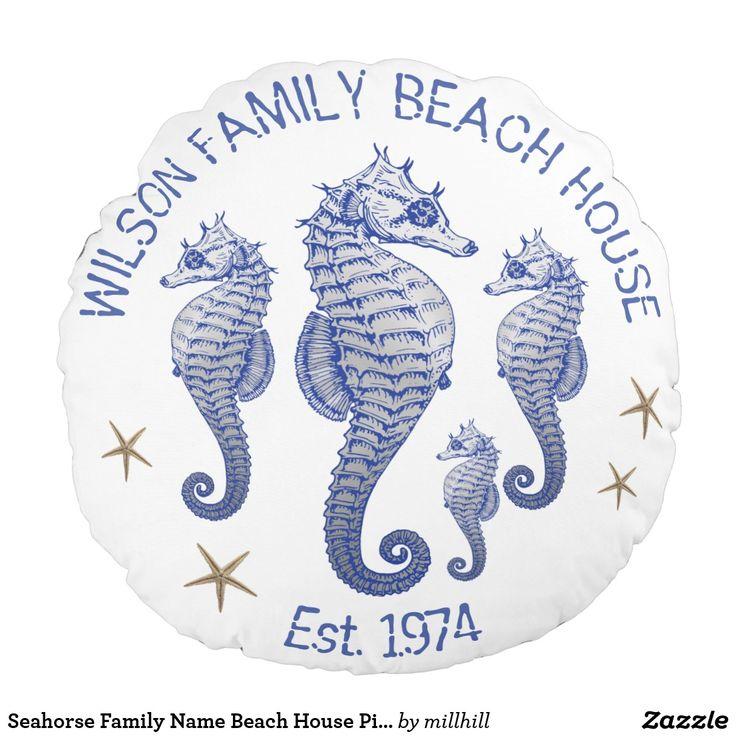 Creative Beach House Names Part - 15: Creative Beach House Names