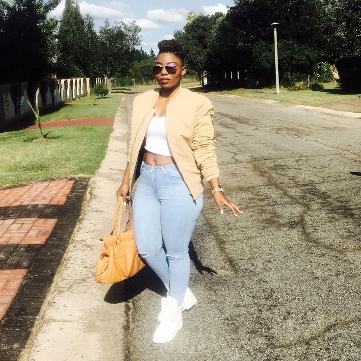 18 Best Images About Styles By Tumi On Pinterest A Tree No Worries And Style