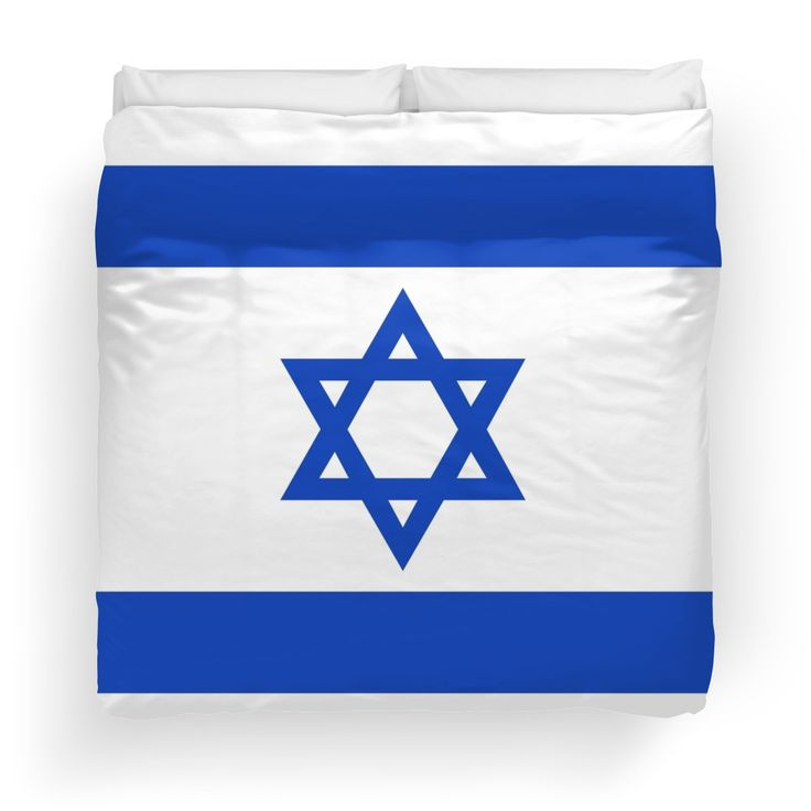 Available as T-Shirts & Hoodies, Men's Apparels, Women's Apparels, Stickers, iPhone Cases, Samsung Galaxy Cases, Posters, Home Decors, Tote Bags, Pouches, Prints, Cards, Leggings, Mini Skirts, Scarves, iPad Cases, Laptop Skins, Drawstring Bags, Laptop Sleeves, and Stationeries #Israel