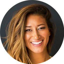 Karina Elle's 15 Day Fit Model Fitness Challenge Learn exactly how to look and feel like a fitness model in just 15 days! Join Karina Elle's Free Fit Model Challenge complete with workouts and meals plans!