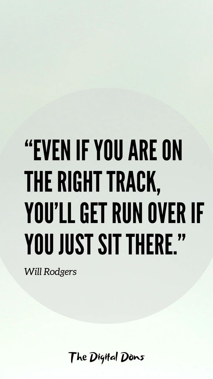 Business Motivation Videos Success Quotes Business Quotes Life Quotes Inspirational Quotes