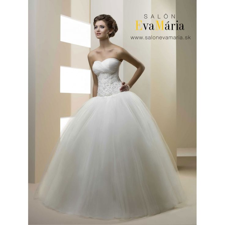 http://salonevamaria.sk/index.php?id_product=2500