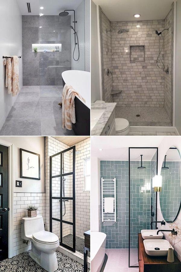 Bathroom Designs Stone Bathroom Bin Bathroom Ensembles Accessories In 2020 Bathroom Bin Stone Bathroom Bathroom Design