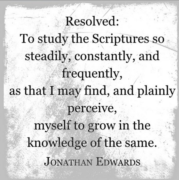 Jonathan Edwards Quotes Adorable 25 Best Jonathan Edwards Quotes Images On Pinterest  Christian