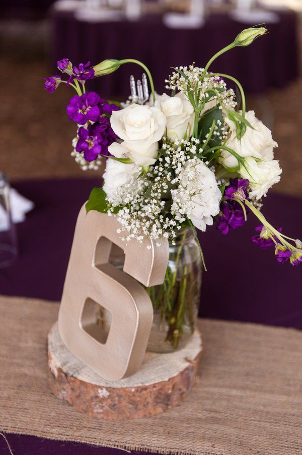 Country Table Numbers Part 93