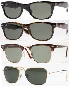 ray ban styles  no matter the style or color,ray ban will always have an option just for you. you!it is your best choice to repin it and click
